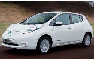 Tapetes Nissan Leaf (2011 - 2017) Excellence