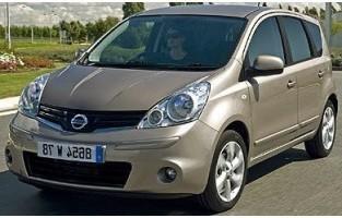 Protetor de mala reversível Nissan Note (2006 - 2013)