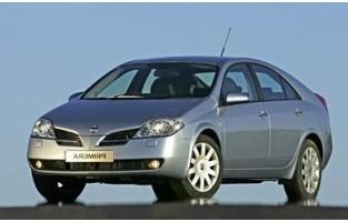 Tapetes Nissan Primera (2002 - 2008) económicos