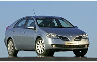 Tapetes Nissan Primera (2002 - 2008) Excellence