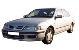 Tapetes Nissan Primera (1996 - 2002) económicos