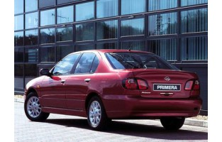 Tapetes Nissan Primera (1996 - 2002) Excellence