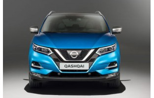 Tapetes Nissan Qashqai (2017 - atualidade) económicos