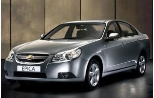 Chevrolet / Daewoo Epica