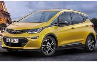 Protetor de mala reversível Opel Ampera (2017 - atualidade)