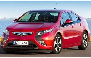 Protetor de mala reversível Opel Ampera (2012 - 2017)