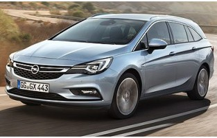 Protetor de mala reversível Opel Astra K Sports Tourer (2015 - atualidade)