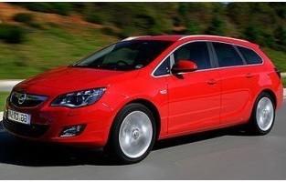 Protetor de mala reversível Opel Astra J Sports Tourer (2010 - 2016)