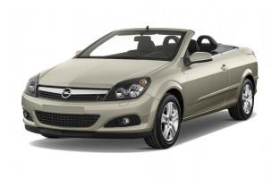 Opel Astra H, cabriolet