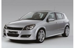 Protetor de mala reversível Opel Astra H 3 ou 5 portas (2004 - 2010)