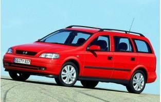 Protetor de mala reversível Opel Astra G touring (1998 - 2004)
