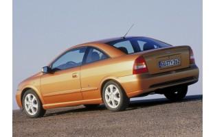 Protetor de mala reversível Opel Astra G Coupé (2000 - 2006)