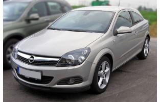 Tapetes Opel GTC H Coupé (2005 - 2011) económicos