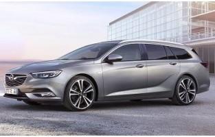 Opel Insignia 2017-atualidade, sports tourer