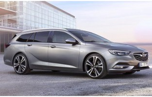 Tapetes exclusive Opel Insignia Sports Tourer (2017 - atualidade)