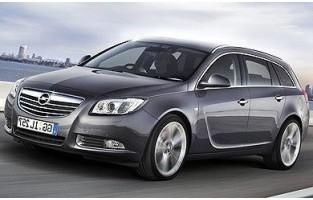 Tapetes Opel Insignia Sports Tourer (2008 - 2013) económicos