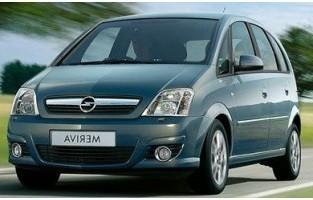 Tapetes Opel Meriva A (2003 - 2010) económicos
