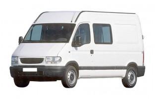 Protetor de mala reversível Opel Movano (1999 - 2003)