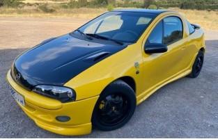 Tapetes Opel Tigra (1995 - 2000) económicos