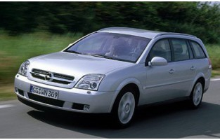 Tapetes Opel Vectra C touring (2002 - 2008) Excellence