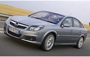 Protetor de mala reversível Opel Vectra C limousine (2002 - 2008)