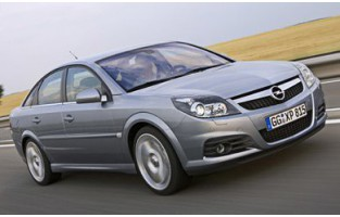 Tapetes Opel Vectra C limousine (2002 - 2008) Excellence