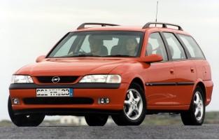 Protetor de mala reversível Opel Vectra B touring (1996 - 2002)