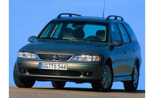 Tapetes Opel Vectra B touring (1996 - 2002) Excellence