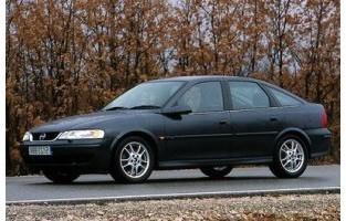 Protetor de mala reversível Opel Vectra B limousine (1995 - 2002)