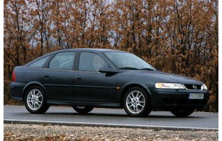 Tapetes Opel Vectra B limousine (1995 - 2002) Excellence
