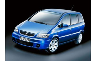 Tapetes exclusive Opel Zafira A (1999 - 2005)