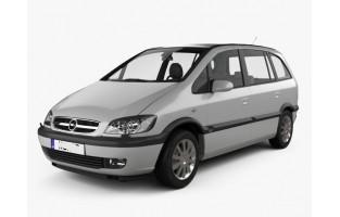 Tapetes Opel Zafira A (1999 - 2005) económicos