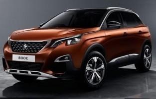 Peugeot 3008 2016-atualidade
