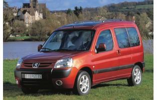 Tapetes Peugeot Partner (2005 - 2008) Excellence
