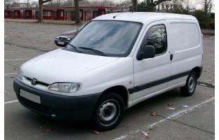 Tapetes Peugeot Partner (1997 - 2005) Excellence