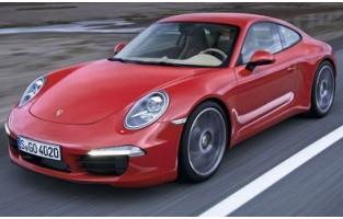 Protetor de mala reversível Porsche 911 991 Coupé (2012 - 2016)