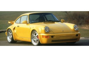 Tapetes exclusive Porsche 911 964 cabriolet (1998 - 1994)