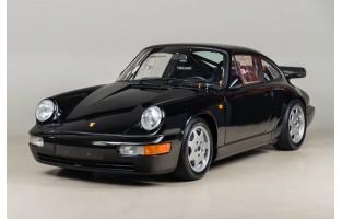 Tapetes Porsche 911 964 cabriolet (1998 - 1994) Excellence