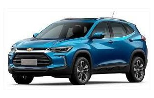 Tapetes exclusive Chevrolet Trax