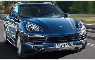 Tapetes Porsche Cayenne 92A (2010 - 2014) Excellence