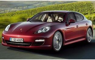 Tapetes exclusive Porsche Panamera 970 (2009 - 2013)