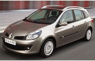 Tapetes exclusive Renault Clio touring (2005 - 2012)