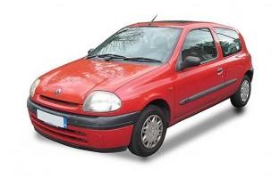 Tapetes exclusive Renault Clio (1998 - 2005)