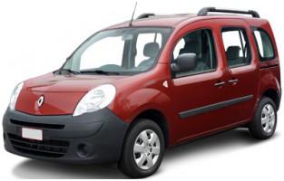 Tapetes Renault Kangoo Comercial furgão/Combi (2008 - atualidade) Excellence