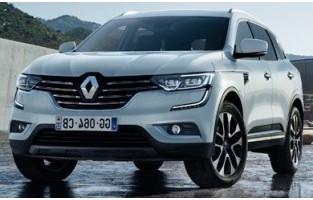 Renault Koleos 2017-atualidade