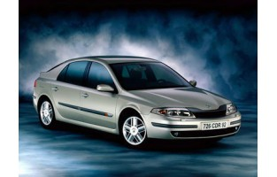 Tapetes Renault Laguna 5 portas (2001 - 2008) económicos