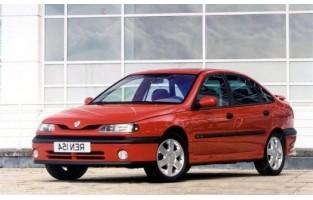 Tapetes exclusive Renault Laguna (1998 - 2001)