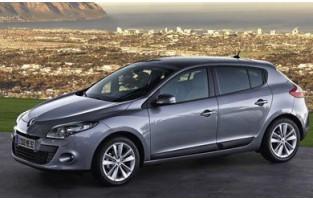 Tapetes Renault Megane 3 ou 5 portas (2009 - 2016) económicos