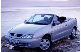 Tapetes Renault Megane cabriolet (1997 - 2003) económicos