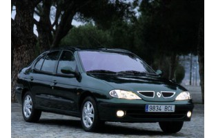 Tapetes exclusive Renault Megane (1996 - 2002)